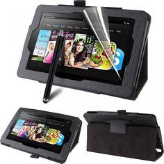 Poze Husa tableta Kindle Fire HD 7 2014