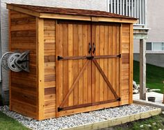 Fresh Tall Narrow Outdoor Storage Cabinet