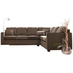 Amazing Tilson 2 Piece Queen Size Sofa Bed Sectional   Sears | Sears Canada 1699.00