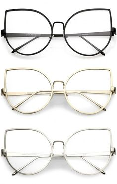 f257954a75 Womens Prescription Plastic Glasses Abigail Square Eyeglasses 0169 ...