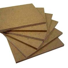 18 Types of Plywood (2021! Buying Guide) - Home Stratosphere Soundproof Box, Generator Shed, Camping Generator, Portable Generator, Types Of Plywood, Faux Shiplap, Woodworking Books, Unique Woodworking, Baltic Birch Plywood