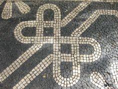portuguese symbol for love - Google Search