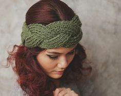 Head Pieces and Accessories by Lulie on Etsy