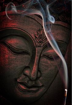 """""""The thought manifests as the word; The word manifests as the deed; The deed develops into habit; And habit hardens into character. So watch the thought and its ways with care, And let it spring from love. Born out of concern for all beings."""" - Buddha"""