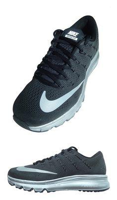 Les 10 meilleures images de air max 2016 | Nike air max