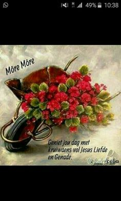 Good Morning Wishes, Morning Messages, Good Morning Quotes, Wednesday Greetings, Happy Wednesday, Christian Images, Christian Quotes, Goeie Nag, Goeie More