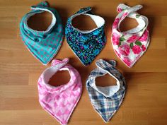 A blog about handmade craft, sewing and baking.
