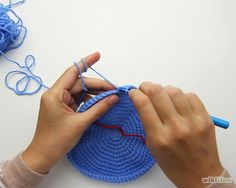Crochet a Hat for Beginners Step 10.jpg