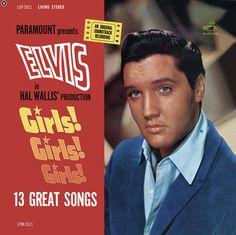 56ea4332 13 Best Elvis Movie, Re-released from FTD images   Elvis Presley ...