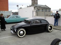 volksrods | AirMighty.com : Forum : • View topic - Volksrods