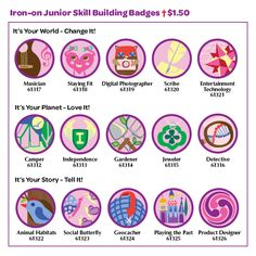 junior first aid badge certificate junior girl scouts pinterest first aid and badges. Black Bedroom Furniture Sets. Home Design Ideas