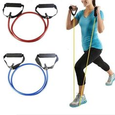 Ladies Yoga, Sports Women, Yoga Fitness, Take That, Training, Exercise, Gym, Unisex, Mens Fashion