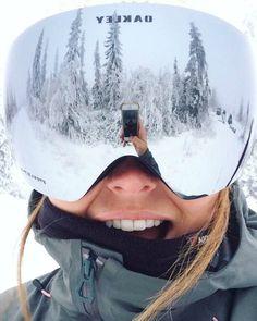 Speedo Kids 'Glide Brille - Blau - ski is life - Mode Au Ski, Snowboarding Outfit, Snowboarding Women, Ski Season, Ski Fashion, Snow Skiing, Winter Pictures, Winter Photography, Winter Sports