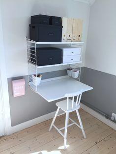 Corner Desk, Room Decor, Cabinet, The Originals, Storage, Furniture, Baby, Corner Table, Clothes Stand