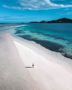 The 8 Cheapest South Pacific Islands You Need To Travel To Once In Your Life Beautiful Beach Pictures, Beautiful Beach Sunset, Beautiful Beaches, Lanai Island, Island Beach, Tonga, Best Island Vacation, Italy Vacation, Beach Photography Friends