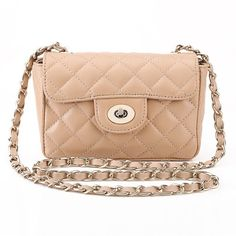 Neppt Crossbody Bag for Women, Fashion Purses and Handbag High Quality Genuine Leather Lady Shoulder Bag-http://womenbags.atbestprices.info/nepptcross