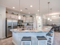 114 Best Comely Kitchens Images Kitchen Photos Kitchen