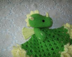 Items similar to Crocheted Teddy Bear LOVEY Security Blanket Snuggle Blankie Pink Tan White Sleep Toy on Etsy Crochet Teddy, Hand Crochet, Cuddles And Snuggles, Crochet Fairy, Baby Teddy Bear, Leprechaun Hats, Unique Baby Shower Gifts, Lovey Blanket, Newborn Crochet