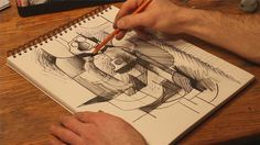 Video: How to Draw Cubism Art