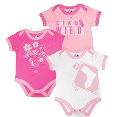 Bristol Rovers Football Baby Babygrow//Vest//Bodysuit//Romper-White//Blue//Pink-Born /& Bred-Unisex Gift Hat-Trick Designs