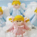 moldes-anjinhos-de-feltro-anjinhos-azul-rosa