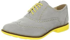 Cole Haan Women's Gramercy Oxford,Sandstone/Orange,10 B US, http://www.amazon.com/dp/B0090Q99RU/ref=cm_sw_r_pi_awd_Qt4msb0AS55BG