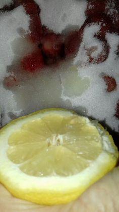 Μαρμελάδα Φράουλα - 3 Lime, Fruit, Food, Lima, Meal, The Fruit, Essen, Hoods, Key Lime