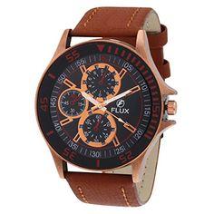 Flux Trendy Analog Black Dail Men's Watch-WCH-FX127 FLUX http://www.amazon.in/dp/B01GBI4B4A/ref=cm_sw_r_pi_dp_gXtIxb1044V5R