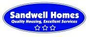 Sandwell Homes