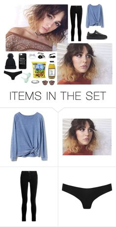 """Music Festival"" by just-be-yourself-anons ❤ liked on Polyvore featuring art"