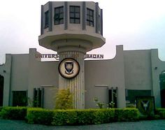 University of Ibadan Reopens July and Exams Begin Two Days After