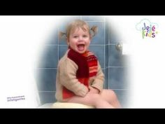 canción para DEJAR EL PAÑAL - YouTube
