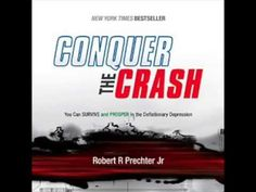 ACX-Audiobook Narrator T. David. Rutherford LAST CHANCE COUNTER CRASH