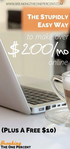 Make Money with Online Surveys | Best Survey Sites | Cash Back and Rewards | Make Money Online |