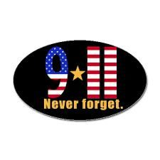 never forget Patriots Day, We Will Never Forget, Let Freedom Ring, Fight For Us, September 11, Our Country, God Bless America, Appliques, Liberty