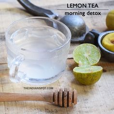 6 Morning Detox tea recipes for healthy body and glowing skin Check this out http://elenaarsenoglou.com/morning-detox-tea-recipes-healthy-body-glowing-skin/ #foodinspiration #detox #tea #myblogmylife #elenaarsenoglou #wellness