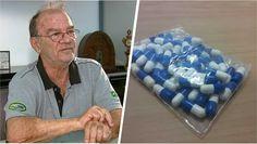 A cura do câncer é descoberta por Brasileiro que foi preso após distribuir medicamentos a portadores da doença - https://pensabrasil.com/a-cura-do-cancer-e-descoberta-por-brasileiro-que-foi-preso-apos-distribuir-medicamentos-a-portadores-da-doenca/