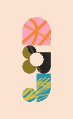 Logo Design Tips, Graphic Design Layouts, Business Logo Design, Graphic Design Posters, Graphic Design Inspiration, Branding Design, Type Design, Art And Illustration, Illustrations