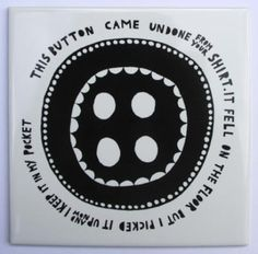 Rob Ryan Tile