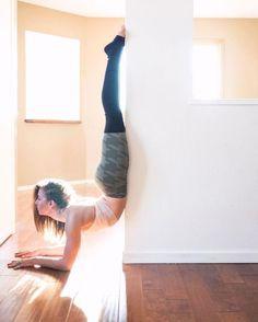 #yoga #yogainspiration:
