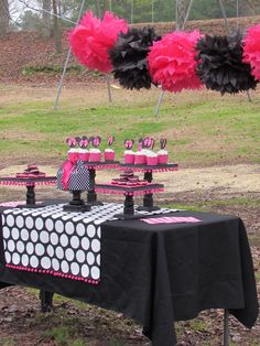 3 Tips on Planning Children's Birthday Parties on a Budget - Uncommon Designs...