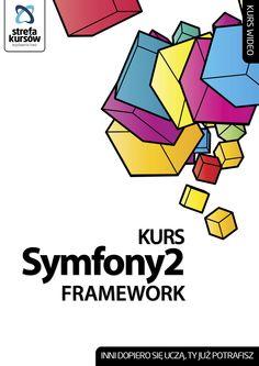 Kurs #Symfony2 #Framework http://strefakursow.pl/kursy/tworzenie_stron/kurs_symfony2_framework.html