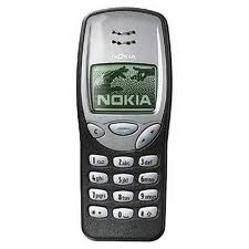 Offering phones, telecommunication equipment, portable IT devices and internet services, Nokia is one of the major players in the smartphone business. Old School Phone, Old Phone, Best Cell Phone, Cleaning Kit, Adult Children, Portable, Childhood Memories, 90s Childhood, Inventions