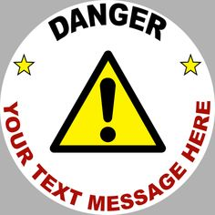 Safety Banner #8560 Text Messages, Backdrops, Safety, How To Memorize Things, Banner, Prints, Security Guard, Banner Stands, Text Messaging