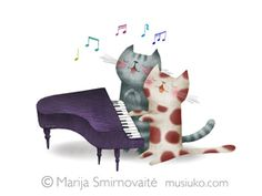 CATS on Behance ★ Find more at http://www.pinterest.com/competing/