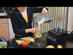 acido urico alimentos para que sirve la gota gruesa pimiento verde acido urico