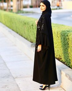 10ac7cca73f89 51 Exciting Hijab Chic images