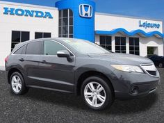 Awesome Acura 2017: Awesome Acura 2017: 2014 ACURA RDX... Check more at cars24.top/...... Check more at http://cars24.top/2017/acura-2017-awesome-acura-2017-2014-acura-rdx-check-more-at-cars24-top/