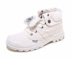 Size 35-39 hot sale denim shoes canvas women men Casual Shoes flat with high top water wash denim canvas shoes men women's shoes
