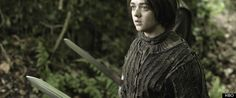 'Game Of Thrones' Season 3 Premiere: Cast Previews What To Expect From Their Characters This Year #GoT